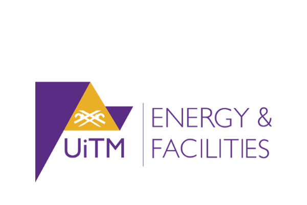 Logo Energy-Facilities-small-trans2down